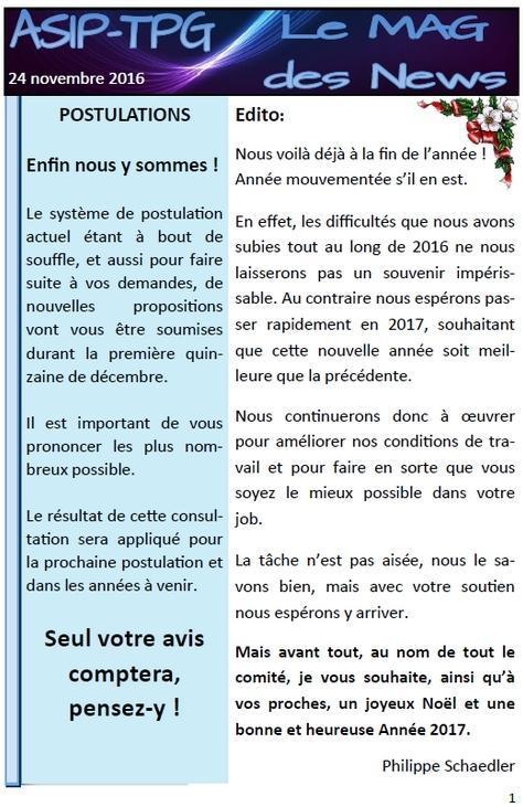 journal-24-novembre-2016-site