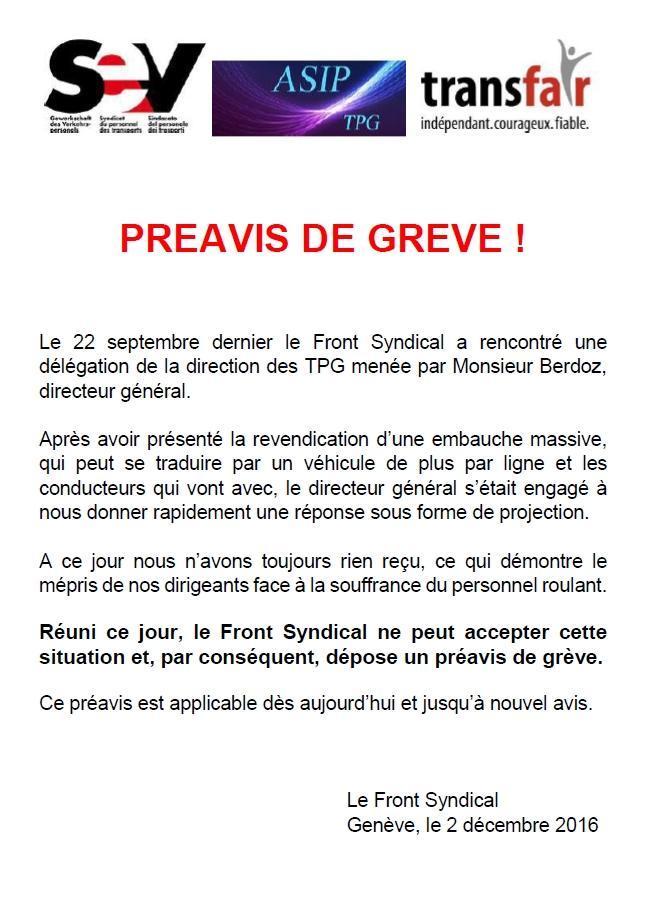 preavis-12-2016-site